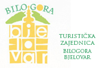 TZ Bilogora